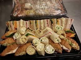buffet caterers u0026 buffet catering st albans al1 al2 al3 al4