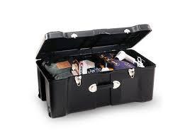 dealdash helps clean out your closet dealdash reviews