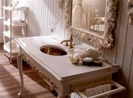 antique victorian bathroom ideas charming bathroom decor old