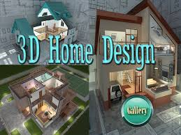 Home Design 3d Free Download Apk by Home Design Ideas Android Apps On Google Play