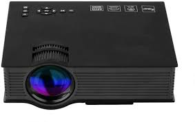 sale on projectors benq unic i view uae souq com