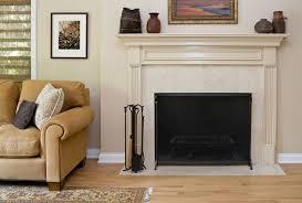 mount vernon mantels custom wood fireplace mantels manufactured