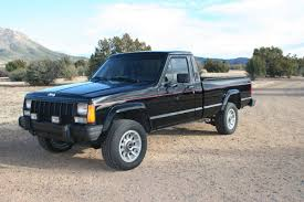 1988 jeep comanche jeep comanche engine swap jeep engine problems and solutions