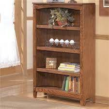 Corner Bookcases Corner Bookcases Cymax Stores