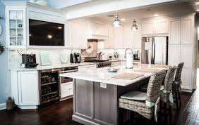 2017 Excellence In Kitchen Design Kitchen Design Ideas U2013 Exordiumworld Com Page 3