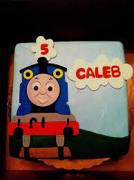 51 best thomas cakes images on pinterest thomas cakes thomas