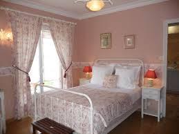 chambre d hote pres de la rochelle chambres d hôtes le faré des pouillos chambres sauveur d aunis