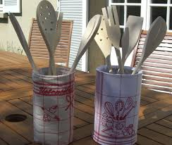 pot a ustensiles cuisine pots pour ustensiles de cuisine de à l autre