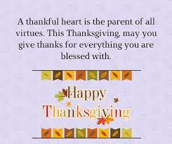 best thanksgiving wishes messages u0026 greetings 2017 sayingimages com