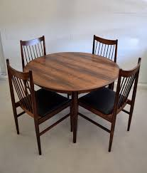 Dining Room Rosewood Dining Room Set Home Design Great Simple To