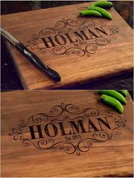 engraved wedding gifts ideas best 25 engraved wedding presents ideas on great