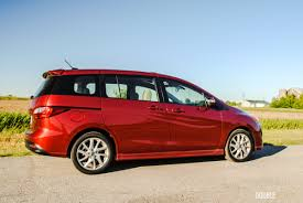 mazda5 2016 mazda5 gt review doubleclutch ca