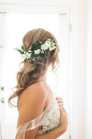wedding flowers hair best 25 bridal hair flowers ideas on flower hair