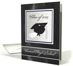 masters degree graduation announcements master s degree in psychology graduation congratulations diploma