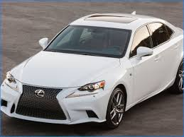 modified lexus is250 2016 lexus is250 mpg u2013 review price release date and specification