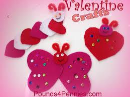 19 best valentine bugs images on pinterest valentine ideas