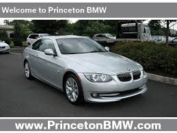 princeton bmw service purecars com princeton bmw