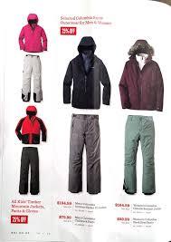 black friday columbia jackets rei black friday deals u2013 black friday ads