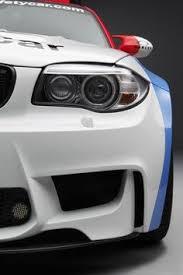 bmw 1 series car mats m sport bmw 1 series coupe genuine factory oem 51470439164 51470439167