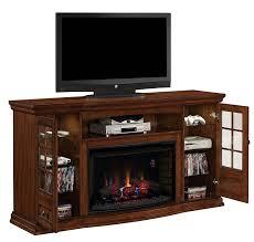 fireplace tv entertainment center fireplace ideas