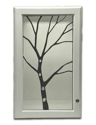 Made To Order Cabinet Doors Cabinet Glass Glass Cabinet Doors Glass Doors And Doors