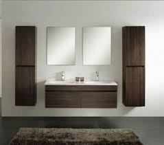 designer bathroom furniture modern bathroom furniture cabinets in home design ideas and