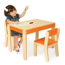 10 best kids value chairs images on pinterest furniture direct