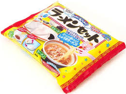 where to buy japanese candy kits diy candy kit popin cookin ramen kracie from japan diy sets