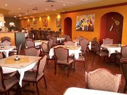 dmangu rochester ny best restaurant cuisine