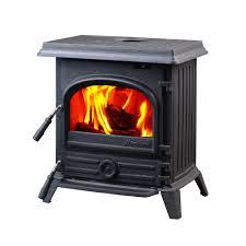 hi flame hiflame pony hf517ub 37 000 btu freestanding wood stove