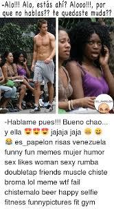 Sex Fail Meme - 25 best memes about sonadoras sonadoras memes