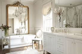 french bathroom decor french country bathroom home decor french