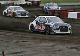 audi s1 canada no end for audi and eks in canada topride