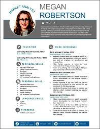 modern resume exles modern resume exles sle of shalomhouse us