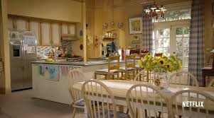 Kitchen Cabinet Sets For Sale 19 Victorian Kitchen Cabinets For Sale Built In Shelves