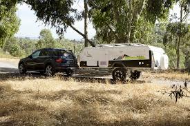 Jayco Flamingo Floor Plan Jayco Swan Outback Camper Trailer Jayco Outback Jaycoaustralia