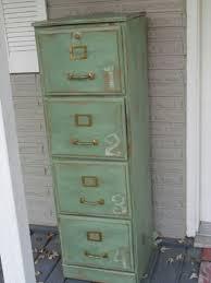 repurpose metal file cabinet funky filing cabinets polyfloory com