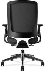 Office Desk Top View Png Prepossessing 30 Desk Chair Top View Design Ideas Of Exellent