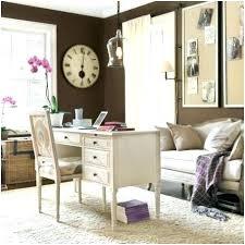 feminine home decor feminine desk chair feminine office chair feminine office decor a