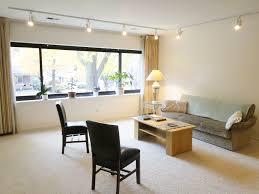 Saofise Aveji by Studio Apartment Essentials Serviced Apartments Studio Aljunied