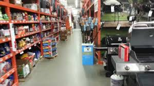 Home Depot Interior Home Depot Hardwhere Store