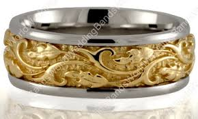wedding bands world wedding bands world offers men s and women s wedding bands