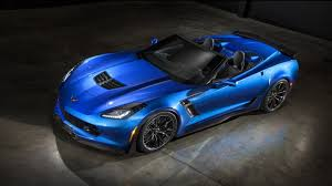 vintage corvette blue chevrolet corvette stingray reviews specs u0026 prices top speed