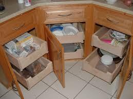 kitchen cabinet drawer guides 100 kitchen cabinet drawer slides hardware shop richelieu 2