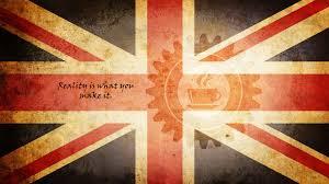 Beitish Flag British Flag Background 51 Images