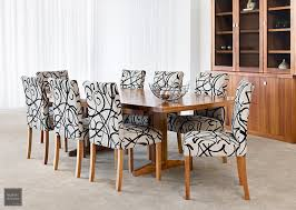 Dining Tables And Chairs Adelaide Strata Nordic Design
