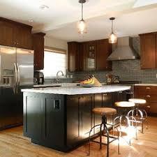 kitchen cabinets bay area bay area cabinet supply 27 photos 22 reviews contractors