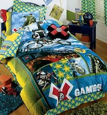 Sports Comforter Sets Twin Bedding Sets Queen 6976b Sail Nauticalpiece Boys Twin Size Bedding