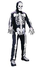 skeleton costume womens world unisex adults skeleton costume multi