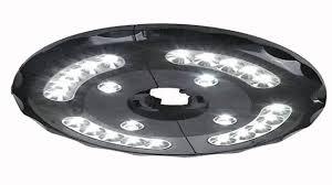 Led Light For Outdoor by Patio Umbrella Accessories Wireless 24 Led Umbrella Light For
